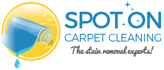 Spot On Carpet Cleaning Sydney