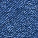 Carpet Restreaching Sydney