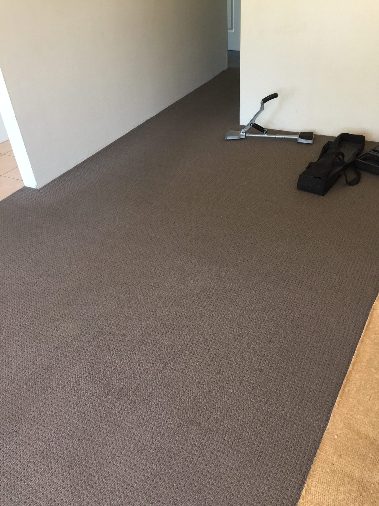 Carpet Restretching Sydney | Carpet Repair Specialist Sydney