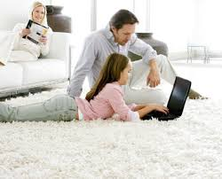 Carpet Steam Cleaning Sydney | Leather Cleaning Sydney | Upholstery Cleaning