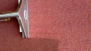 Commercial Carpet Cleaning Sydney | Carpet Cleaning | Leather Cleaning
