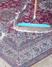 Persian Rug Cleaning Sydney | Persian Rug Cleaners Sydney