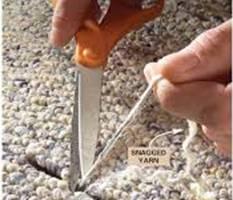 Carpet Repairs Sydney | Carpet Steam Cleaning Sydney | Carpet Repair Experts